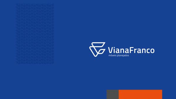 Nova marca Viana Franco: bem-estar que transforma