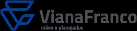 Blog Viana Franco – Móveis Planejados