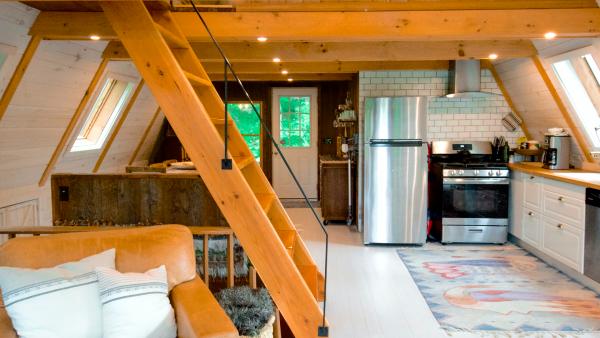 Qual a diferença entre loft, studio e flat?
